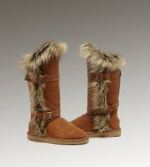 womens ugg boots on sale ugg boots for with simple inspiration in canada