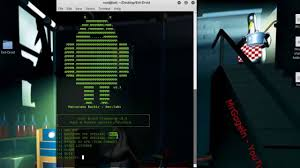 linux install apk how to install evil droid on kali linux