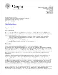 Business Letters Templates Free sample business proposal letter for partnership