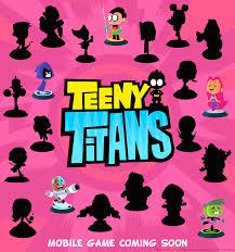 teen titans cartoon network launching first u0027teen titans go u0027 animation