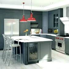 home depot stock kitchen cabinets kitchen cabinets for sale kitchen cabinets sale gray cabinets home