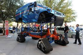 smart car lifted zero south electric hummer h1 car tuning