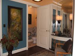 about columbus ohio interior design experts kellie toole