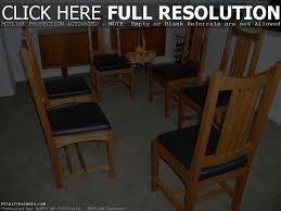 emejing dining room chair upholstery photos room design ideas