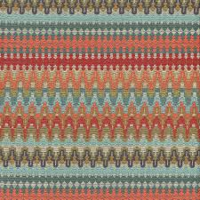 Upholstery Materials Uk Vibe Aztec Ian Sanderson Upholstery And Curtain Fabrics