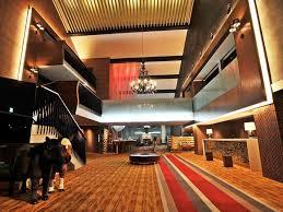 niseko northern resort annupuri hotels rooms u0026 rates niseko