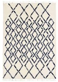 Modern Kilim Rugs Modern Kilim Rugs Bohemian Rug Pastel Pink By Recover Ottomans Uk