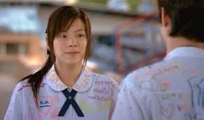 film film comedy terbaik 20 film komedi thailand terbaik yang paling lucu