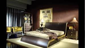 Storehouse Bedroom Furniture by Bedroom Furniture Stores Bedroom Furniture Stores Near Me Youtube