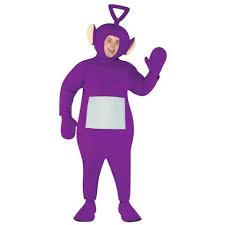 Ricky Ricardo Halloween Costume Tv Character Costumes Costumeish U2013 Cheap Halloween