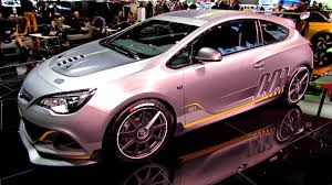 opel astra hatchback 2014 2015 opel astra opc extreme exterior and interior walkaround
