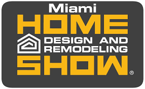 Home Improvement Design Expo Mpls Miami Home Design And Remodeling Show South Florida Business Journal
