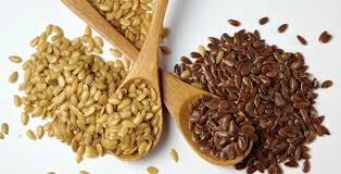 flaxseed for gout gout and flaxseed gout diet omega 3