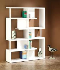 wall ideas wall mounted bookshelves designs wall mount wood