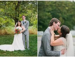 wedding photographers des moines cedar falls ames and des moines wedding photographer