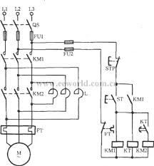 electronic diagrams and schematics memories of devry and bell