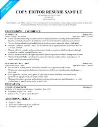 entertainment resume template entertainment resume template tigertweet me