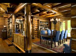 Mountain Home Interiors by Emejing Design Your Own Log Home Contemporary House Design 2017