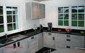petit plan de travail cuisine petit meuble de cuisine avec plan de travail petit meuble de cuisine