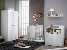 chambre mixte enfant chambre enfant neutre merveilleux chambre pl te bébé jade 60x120