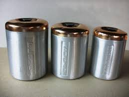 contemporary canisters modern canisters modern canisters