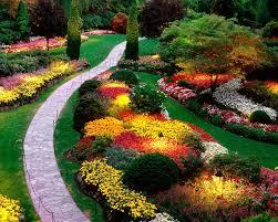 flower garden ideas northeast the garden inspirations