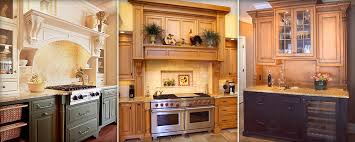 cabinetry ridgefield ct northeast cabinet design