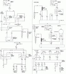 1979 ford bronco wiring diagram on 2000 bronco wiring diagram