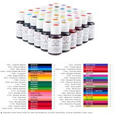 compare prices on paste food coloring online shopping buy low
