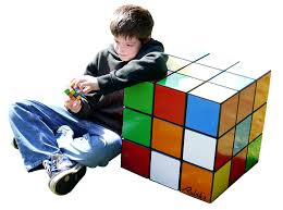 Cool Cubicle Ideas by Popular Rubix Cube Coffee Table Cool Ideas 7114