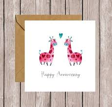 best 25 1st anniversary cards ideas on gifts for