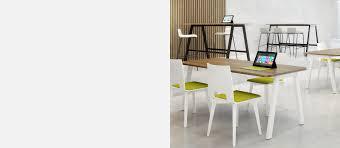 Elite Sofa Designs Elite Beautifully Crafted Desking Seating Storage
