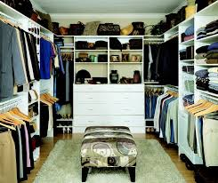 Designer Closets 7 Best Designer Closets Images On Pinterest Dresser Cabinets