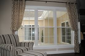double pane window curtains http realtag info pinterest