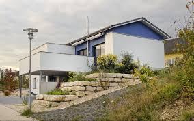 schork architekten
