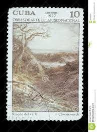postage stamp isolated editorial image image 86466395