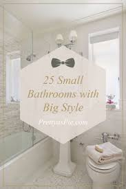 Sarah Richardson Bathroom Ideas 181 best bathroom ideas images on pinterest bathroom ideas home