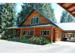 roseburg oregon homes for sale david jaques alpine real estate