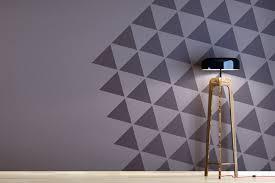 wand ideen zweifarbige wände ideen zum streichen tapezieren gestalten