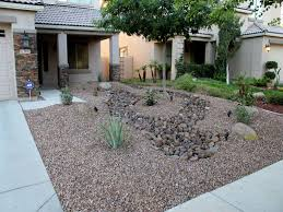 drought tolerant landscape ideas for front of house designs