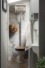 35 best toilet images on pinterest high level bathroom ideas