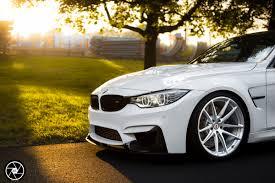 Bmw M3 White 2016 - white bmw m3 looks elegant on brushed clear custom wheels