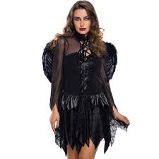 compare prices on women bat costume online shopping buy low price