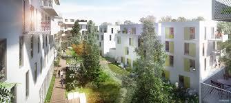 bureaux commerces logements bureaux et commerces châtenay malabry françois