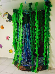 decorating theme best 20 rainforest classroom ideas on no signup