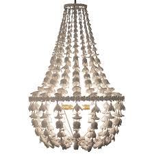 28 oly chandelier muriel chandelier jayson home viyet
