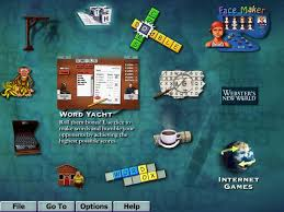 hoyle table games 2004 free download hoyle word games pc review and full download old pc gaming
