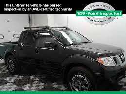 used nissan frontier for sale in wayne nj edmunds