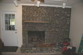 fireplace cool installing fireplace mantel shelf artistic color