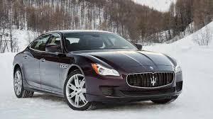 maserati mumbai maserati to recall nearly 21 000 cars in china over design defect